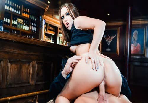 Homemade with horny cheating wife